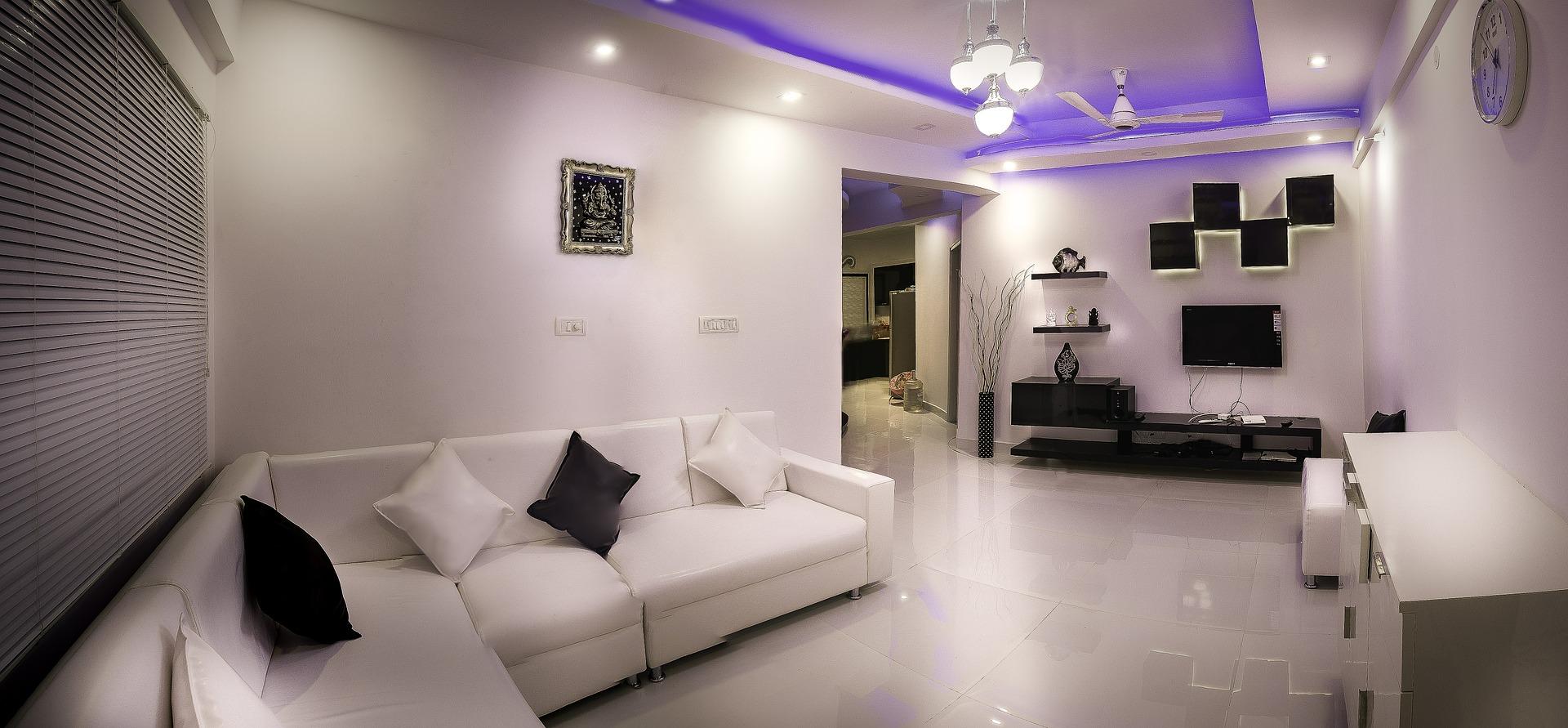 Przedpok j tradycyjny vs nowoczesny ewnetrze for 927 interior decoration l l c