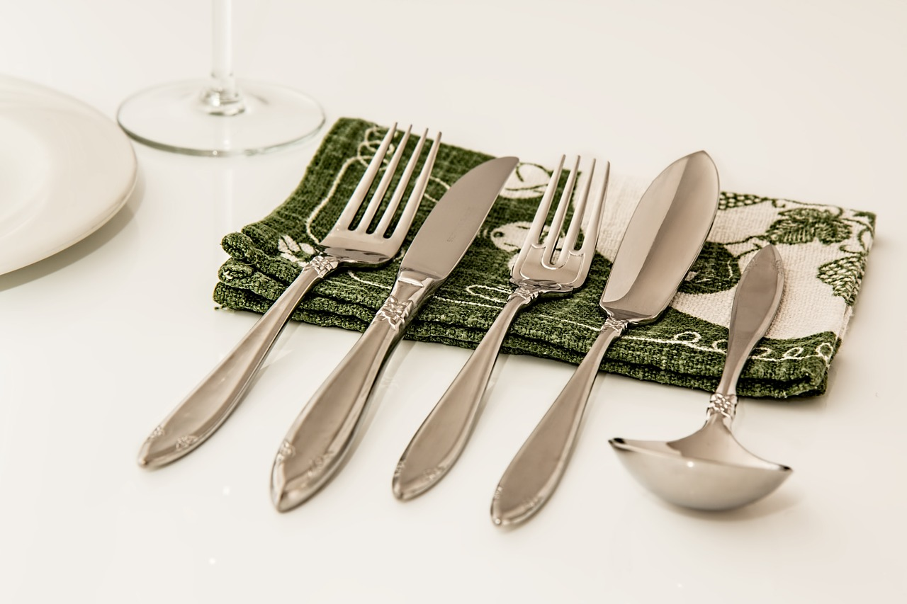 place setting 1056286 1280