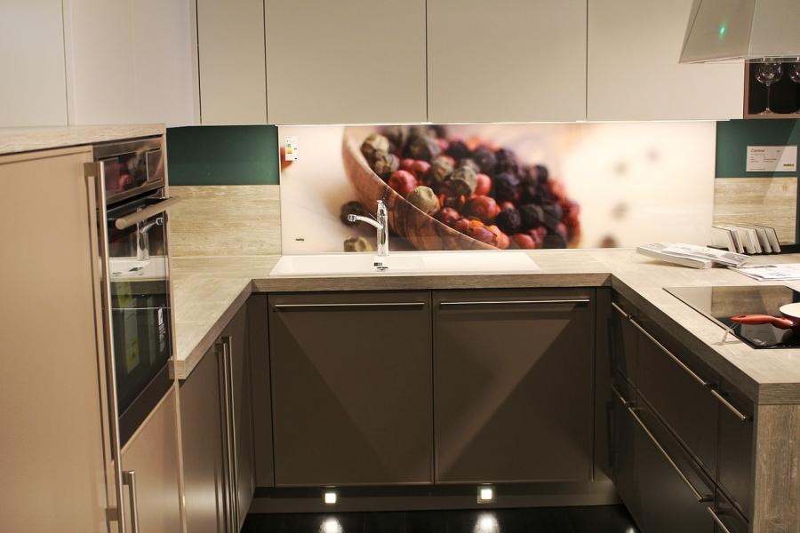 zaprojektuj w�asn� kuchnię ewnetrze najlepsze wnętrza